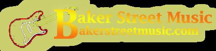 Baker Street Music